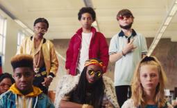 2 Chainz feat. Drake, Quavo – Bigger Than You. PREMIERA!