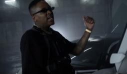 YG – Bulletproof. Premiera i diss na 6ix9ine!