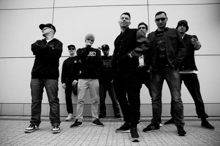 Zwiastun płyty! B.O.K – SYMETRIA.