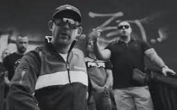"Bonus RPK feat. Sokół, Juras ""Wehikuł czasu"" – klip."