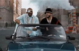 French Montana feat. Drake – No Stylist. PREMIERA!