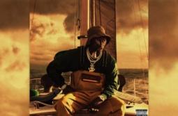 Nuthin' 2 Prove – nowy album Lil Yachty jeszcze w tym miesiącu!