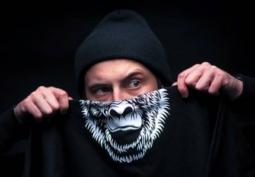 Małpa: Bardziej czuję się tekściarzem, niż raperem