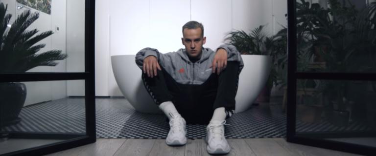 Kubi Producent – Bad Boy ft. Beteo, ReTo, Siles – PREMIERA!