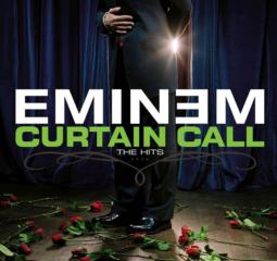 "Mija 13 lat od premiery Eminema ""Curtain Call"""