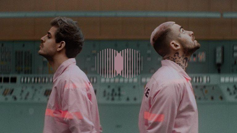 W Polsce rządzi Taconafide, za granicą Drake – Spotify podsumowuje 2018