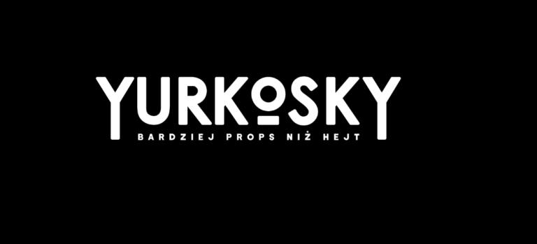 Yurkosky wytypował 15 najlepszych singli ubiegłego roku!