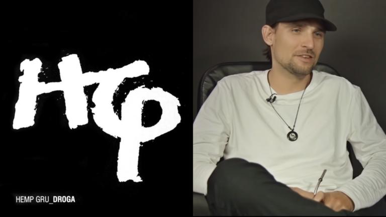 Szwed SWD o Hemp Gru! – VIDEO