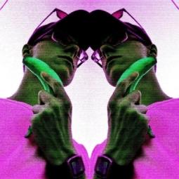 Zdjęcie profilowe członka zespołu
