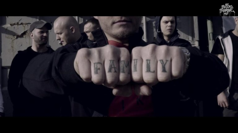 Aero-FAMILY ZONE