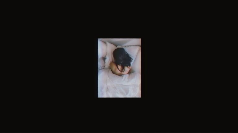 Majo feat. pit – Taka Sama PREMIERA
