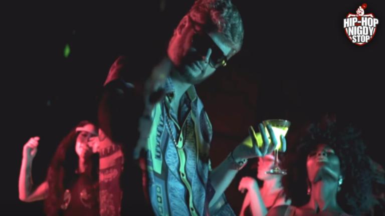 Yung Gravy – Yung Gravity. PREMIERA!