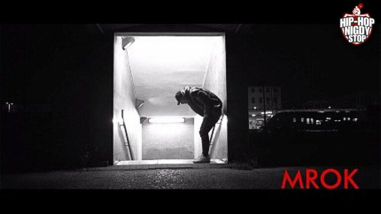 Kacper HTA feat. Gibbs – Mrok – PREMIERA!