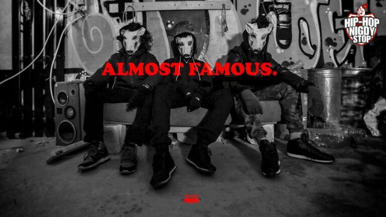 Almost Famous powraca!
