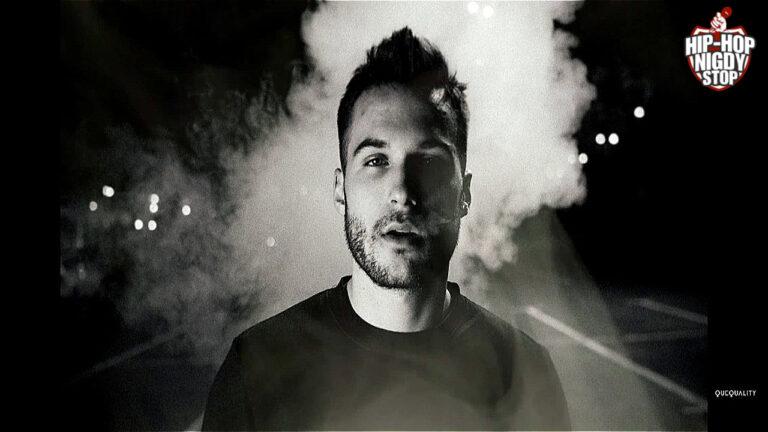 Filipek x PSR – Jak w piosence – PREMIERA!