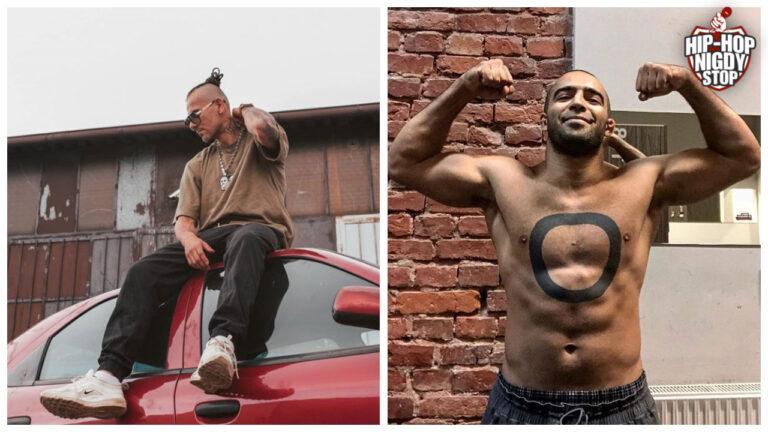Arab o Fame MMA: Kacper HTA powiedział, że mnie poje*ało.