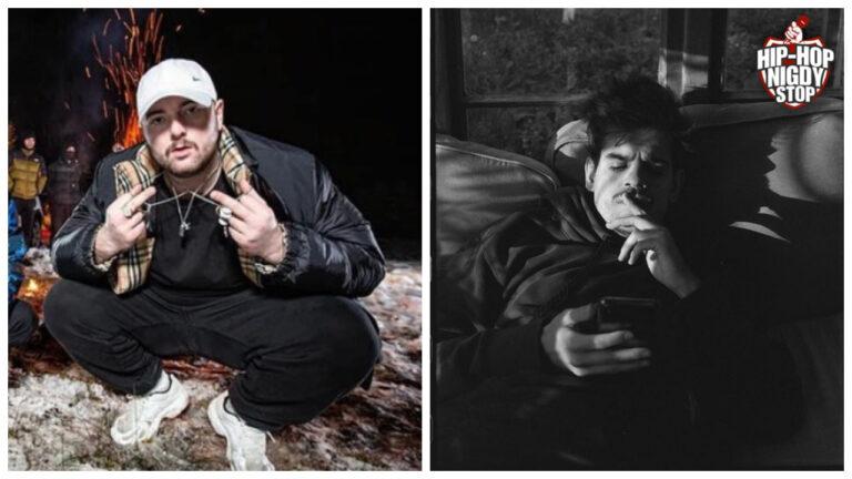 Bedoes zdradza, dlaczego odrzucił zwrotkę Taco Hemingwaya na swój album!
